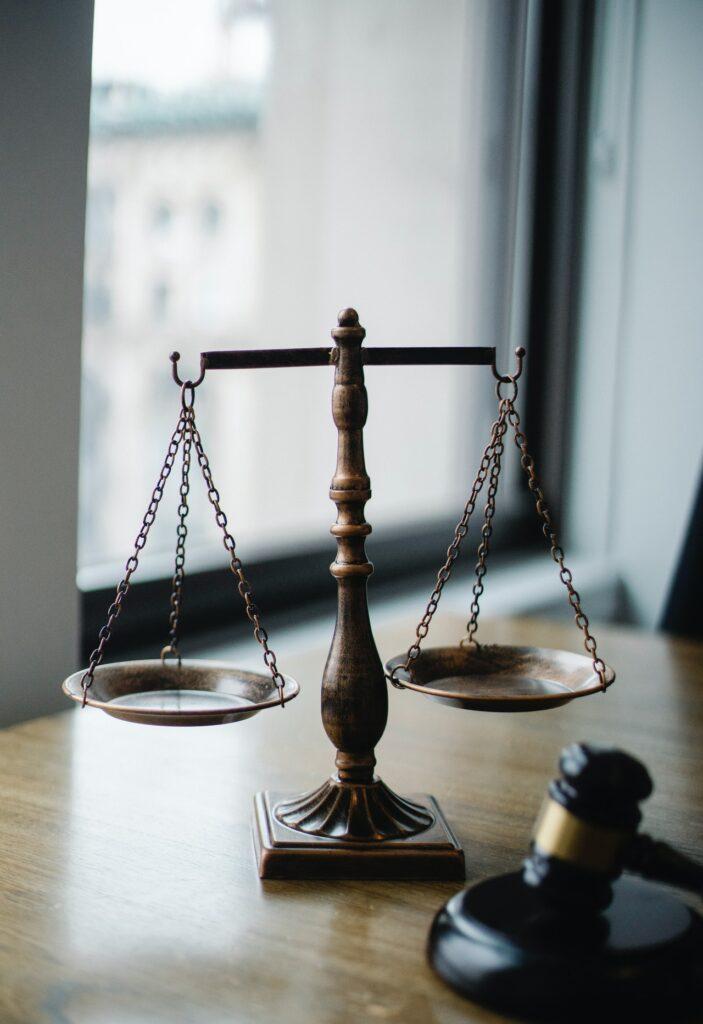 Rechtsratgeber